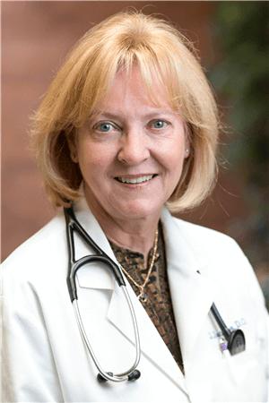 Dr Jana L Jacobs