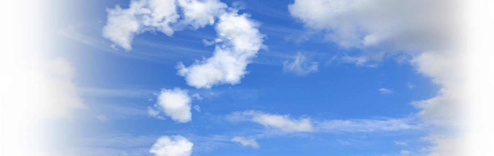 clouds 1600x508