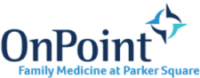 OnPoint Family Medicine at Parker Square