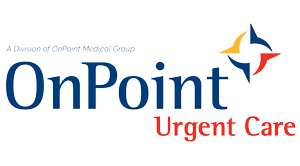OnPoint Urgent Care: A Division of OnPoint Medical Group