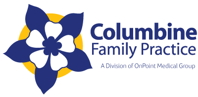 Columbine Family Practice, A Division of OnPoint Medical Group