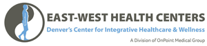 East West Health Centers: A Division of OnPoint Medical Group