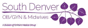 South Denver: A Division of OnPoint Medical Group